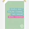 Quote posters