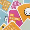 Camerakaarten Nederlands